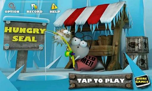 Игры для мобильных телефонов игры - Y8.COM